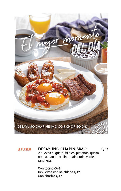 menu los churrascos VF3.jpg