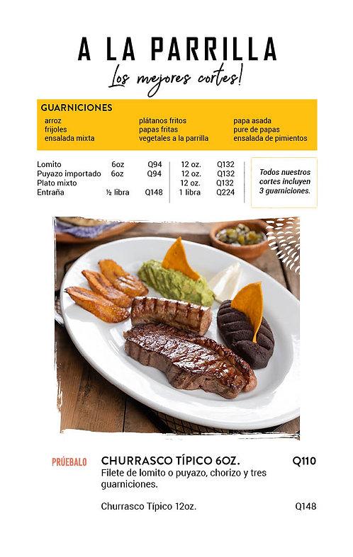 menu almuerzos VF7.jpg