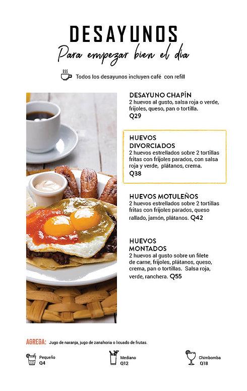 menu los churrascos VF2.jpg