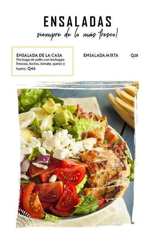 menu almuerzos VF6.jpg
