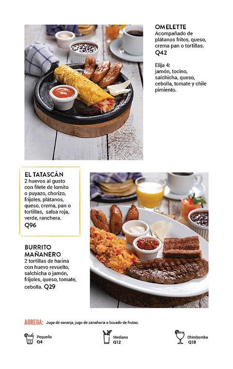 menu los churrascos VF5.jpg