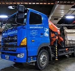 transportation_s.jpg