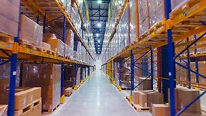 1_warehous.jpg