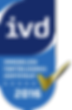 IVD_QualitÑtssiegel_2016_web_klein.png