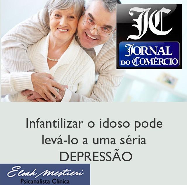 JC%20do%20Cear%C3%A1-1_edited.jpg