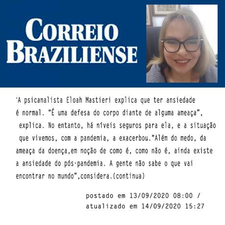 Correio Brasiliense 2.png