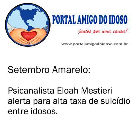 Suicidio em idosos portal do idoso-1.png