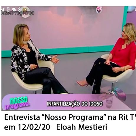 Rit Tv-1.png