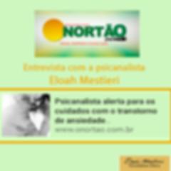 TAG_O_nOrtão.png