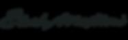 Assinatura True Blue com Wladmir-1.png