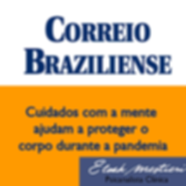 Correio Brasiliense.png