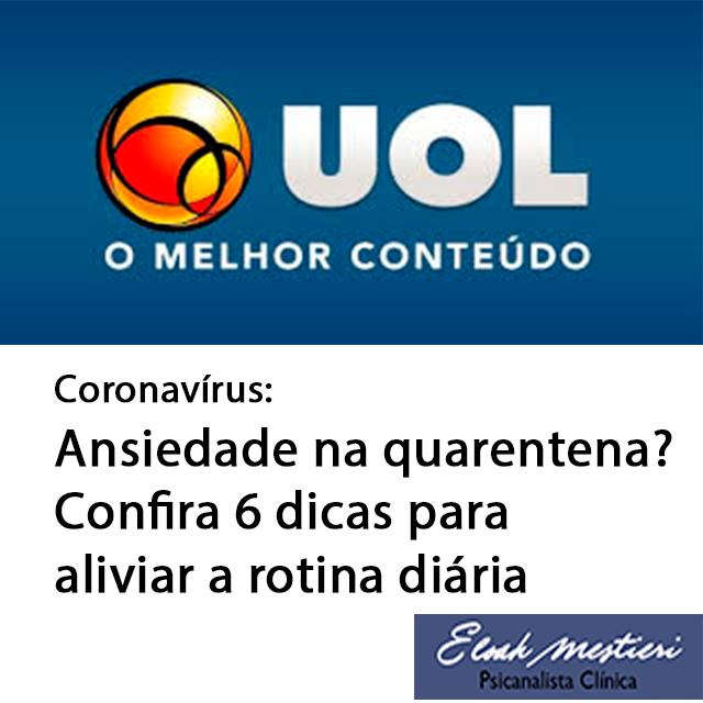 Uol quarentena1.png