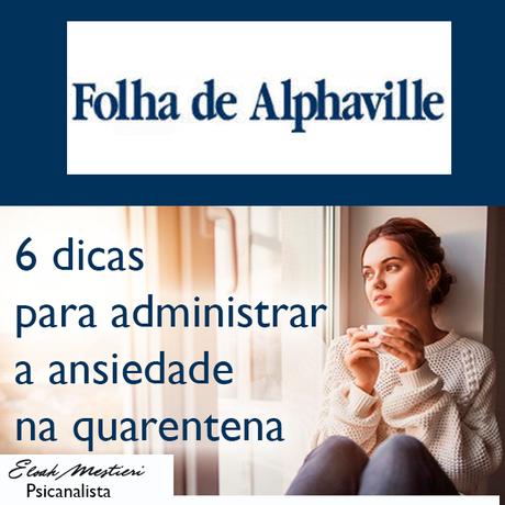 6 dicas ansie quarentena.png