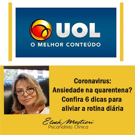 Uol Ana Maria  com foto  jpg.png