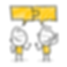 Bonequinhos grupos-1.png
