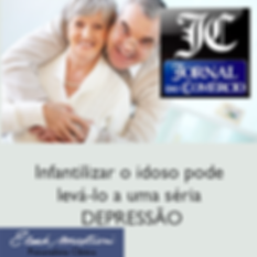 JC do Ceará-1.png