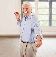 8-Quem são os pré idosos empoderados?