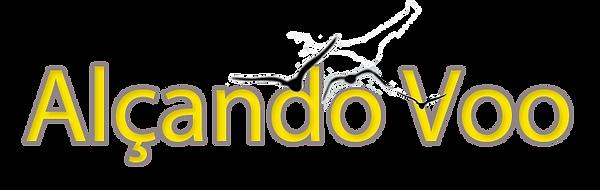 logo_com_pássaros_sem_fundo_-1.png