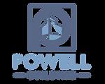 Powell-Final-Logo-01.png