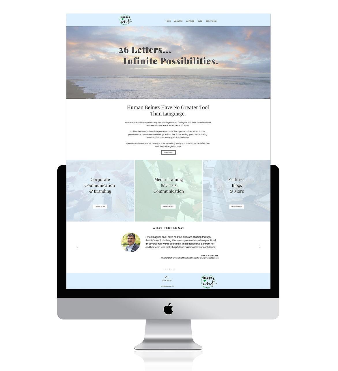 asapr homepage.jpg