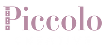 Piccolo Creative REVERSE-01.png