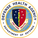 1200px-US_Defense_Health_Agency_seal.png