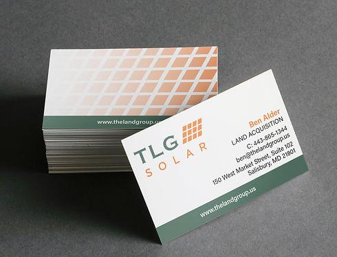 TLGsolarBC.jpg