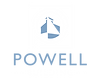 Powell-Final-Logo-Reverse-01.png