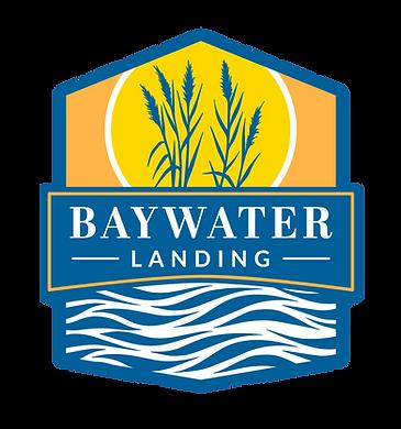 Baywater Landing - FINAL LOGO-01.png