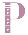 Piccolo Creative Logomark-01.png