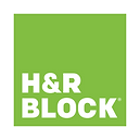 h&rblock.png
