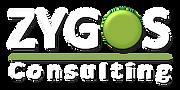 ZYGOS Logo - Transparent Background-FINA