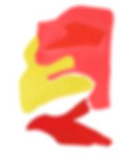flamingo_abstract_no.11_website.jpg