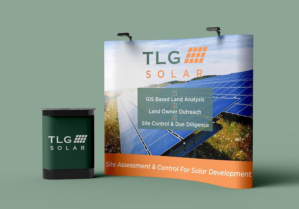 TLG Solar backdrop.jpg