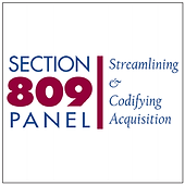section 809-01.png