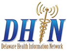 dhin-logo_edited.png