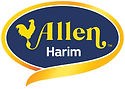 AH-logo-RGB.jpg