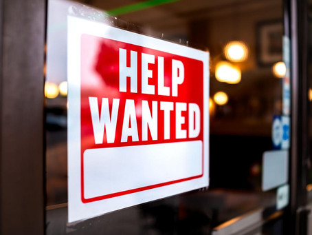 The Impact of Labor Shortages on Commercial Real Estate
