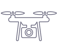 droneicon-01_edited.png