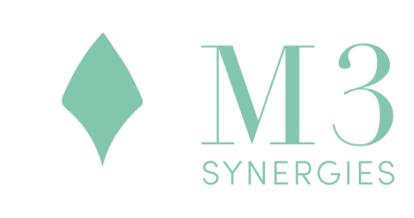M3-Synergies-New Colors-reverse-01.png