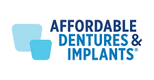 affordable-dentures-and-implants-fb.png