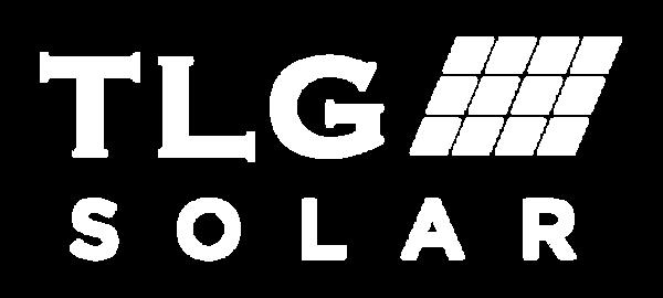 TLGSolar Logo-white-01.png