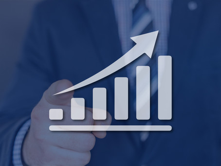Q2 Data Indicates CRE Recovery is Underway