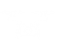 droneicon-01.png