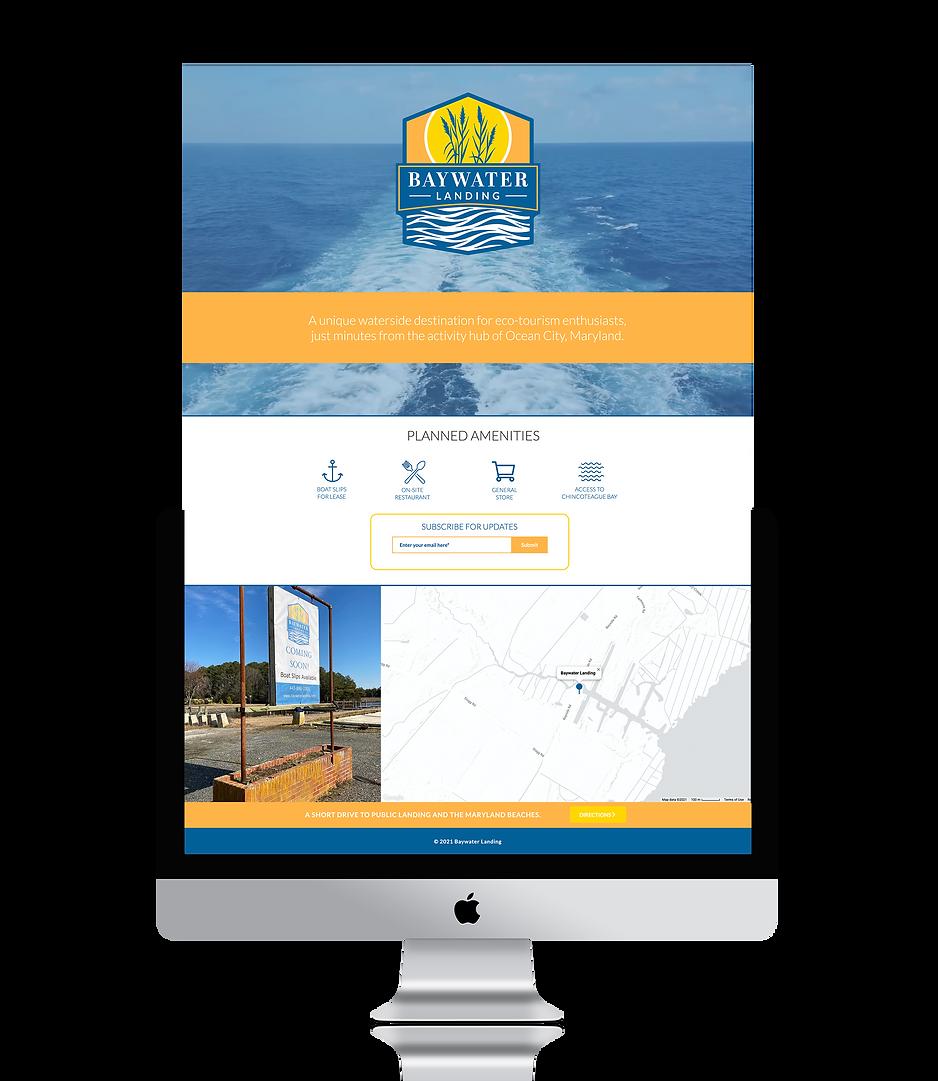 Baywater website mockup1.png