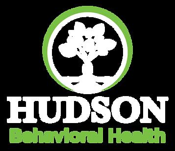 Hudson-Final-Logo-green white-01.png