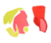 flamingo_abstract_no.8_website_edited.jp