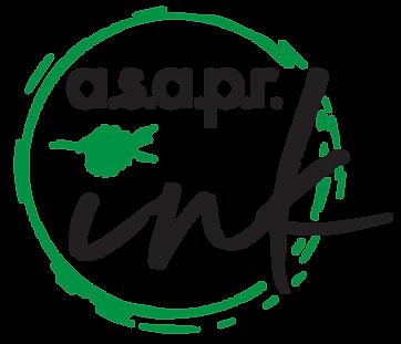 asapr INK-01.png