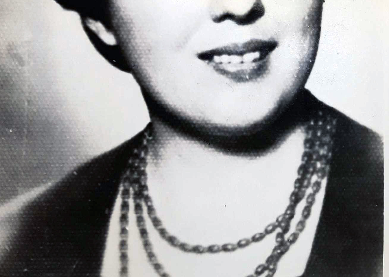 Zofia Wierzchowska.jpg