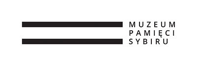 logo 9cm z polem.jpg